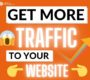 Shift Web Traffic 👉 How to shift web traffic towards your website?