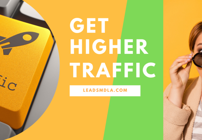 🌊 How to shift web traffic to your website? | Shift Web Traffic Now 👇