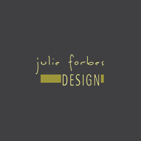 Julie Forbes Design